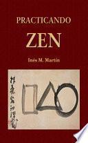 Practicando Zen