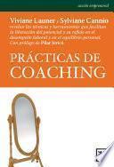Prácticas de Coaching