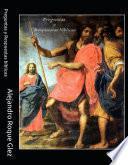 Preguntas y Respuestas biblicas.