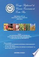Premio anual Dionisio Villamonte año 2014
