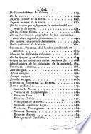 Principios de geografía astronómica, física y política, antigua y moderna, arreglada al estado actual del mundo, y adornada con sus correspondientes láminas