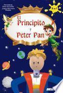 Principito y Peter Pan