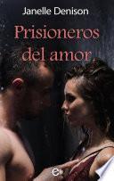 Prisioneros del amor