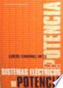 Problemas de sistemas eléctricos de potencia