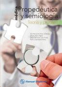 Propedéutica y semiología médica