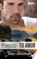Proyecto: tu amor