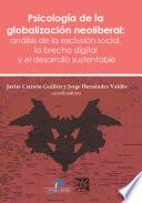 Psicologia de la globalización