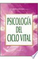 Psicología del ciclo vital