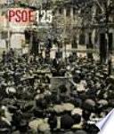 PSOE 125