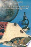Publicaciones científicas en América Latina