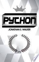 Python: La Guía Definitiva para Principiantes para Dominar Python