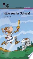 Que sea la Odisea!