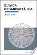Química Organometálica con Ejercicios Corregidos