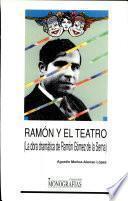 Ramón y el teatro