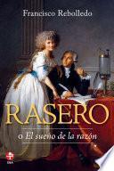Rasero