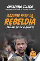 Razones para la rebeldía