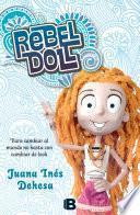 Rebel Doll
