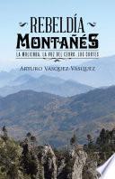 Rebeldía Montañés