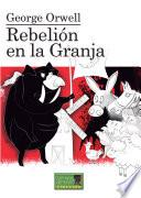Rebelión en la Granja