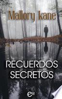 Recuerdos secretos
