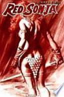 Red Sonja: Muerte