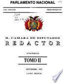 Redactor