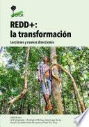 REDD+