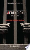 Redención Radical