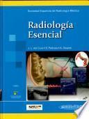 Rediologia Esencial