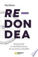 Redondea