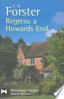 Regreso a Howards End