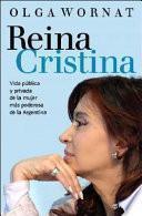 Reina Cristina