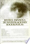 REIS - Julio/Septiembre 1978