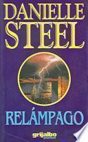 Relampago / Lightning