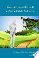 Remedios Naturales En La Enfermedad de Parkinson