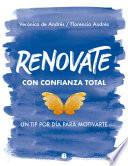 Renovate con Confianza Total