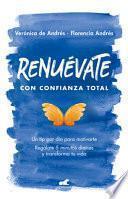 Renuévate Con Confianza Total