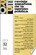 REOP - Abril/Junio 1973