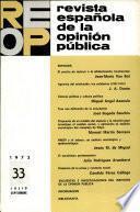 REOP - Julio/Septiembre 1973