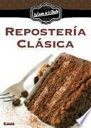 Repostería Clásica