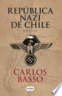República Nazi de Chile