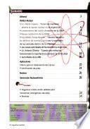 Revista Argentina nuclear