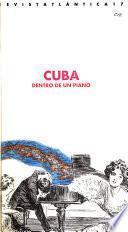 Revista atlántica poesía