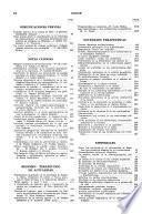 Revista clínica espanõla