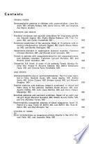 Revista cubana de pediatria