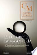 Revista CULTURA MASÓNICA Nº 24