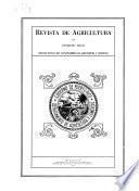 Revista de agricultura, industria y comercio de Puerto Rico