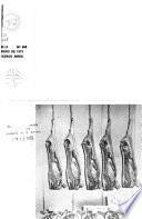 Revista de la Asociación Argentina Criadores de Cerdos