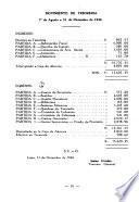 Revista de la Sociedad Fundadores de la Independencia, Vencedores el Dos de Mayo de 1866 y Defensores Calificados de la Patria