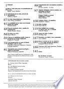 Revista de la Universidad de Guadalajara